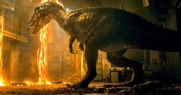 Jurassic-World-Fallen-Kingdom-New-Dinosaur-Photo-600x317