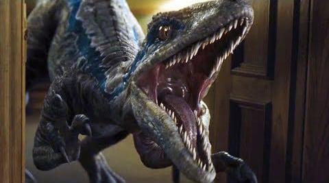 Jurassic World: Fallen Kingdom rastrea el fin de semana de apertura nacional de $ 150 millones