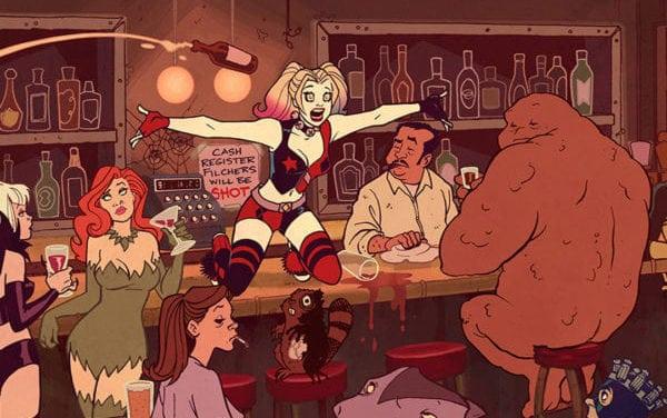 Harley-Quinn-600x600-600x376