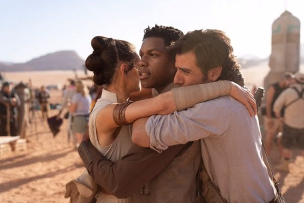 star-wars-episode-ix-600x401
