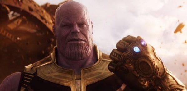thanos-avengers-infinity-war-600x293