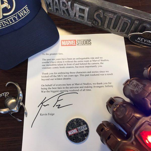 Avengers-Infinity-War-600x600