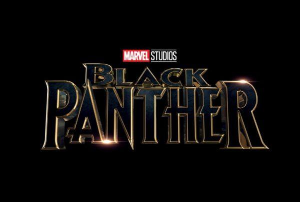 Kevin Feige de Marvel llama a Black Panther 'la victoria más importante que hemos tenido'