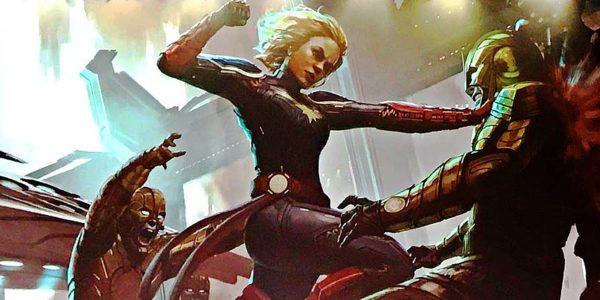 Capitán-Marvel-Concept-Art-600x300