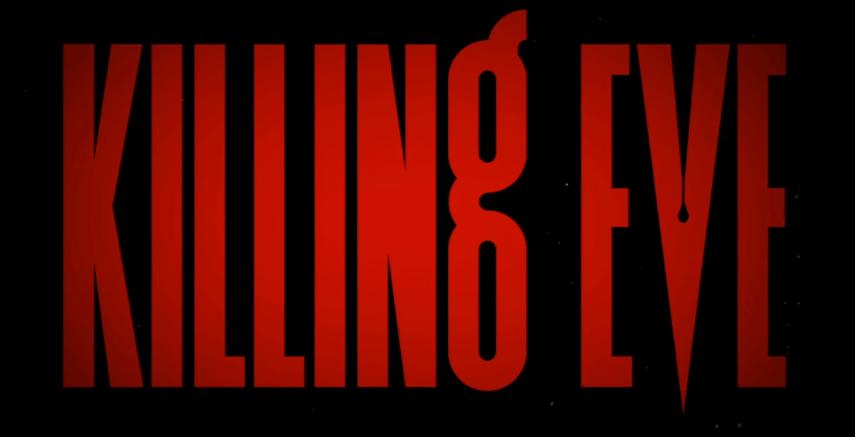 Killing Eve agrega a Nina Sosanya, Edward Bluemel, Julian Barratt para la temporada 2