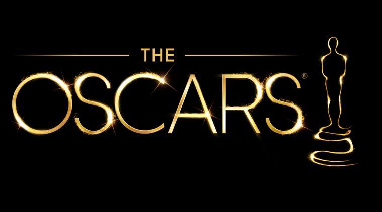 La Academia está posponiendo el nuevo logro en la categoría Oscar del cine popular