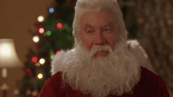the-santa-clause-600x337