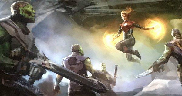 Capitán-Marvel-Skrulls-600x316