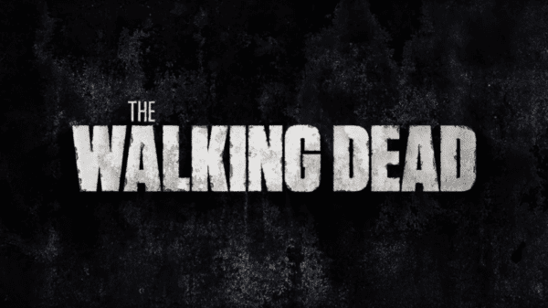 Walking-Dead-logo-600x337