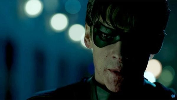 titans_trailer_brings_the_f-bomb_to_dc_universe_-h_2018_0-600x338
