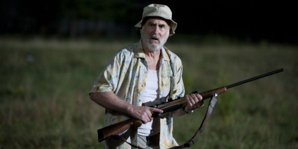 Jeffrey-Demunn-como-Dale-Horvath-in-The-Walking-Dead-600x300