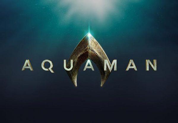 La imagen promocional de Aquaman ofrece un vistazo al disfraz renovado
