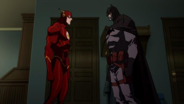 Justice-League-The-Flashpoint-Paradox-600x338