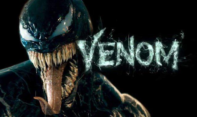 La película de Venom NO tendrá vínculos con el universo cinematográfico de Marvel