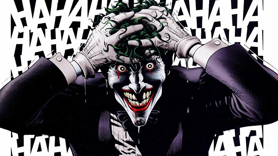 La película de origen de Joker de Todd Phillips sigue avanzando a pesar del regreso de DCEU de Jared Leto