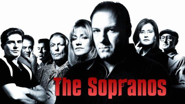 Los-Soprano-600x338