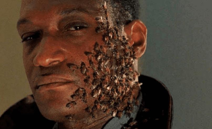 La secuela de Candyman producida por Jordan Peele tiene fecha de lanzamiento 2020