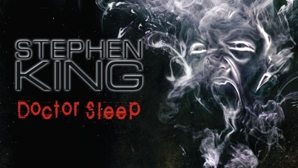 stephen-kings-the-shining-secuela-doctor-sleep-will-be-be-be-the-novel-social-600x338