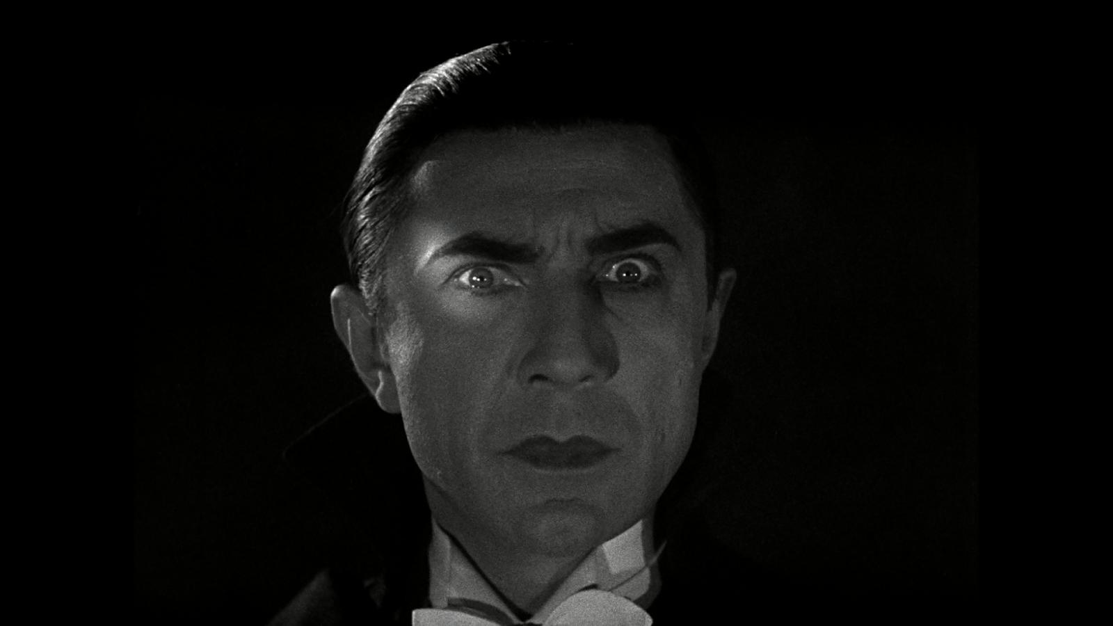 La serie Dracula de Mark Gattis y Steven Moffat de Sherlock se lanzará en Netflix y BBC