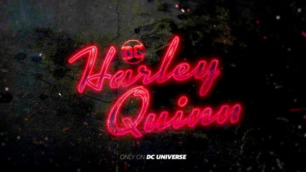 harley-quinn-600x338