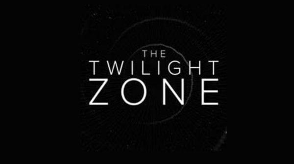 The-Twilight-Zone-600x334