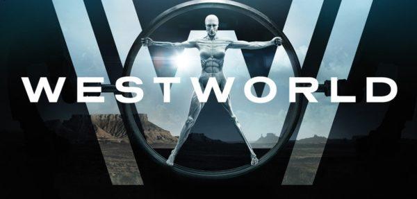 Westworld-logo-600x287