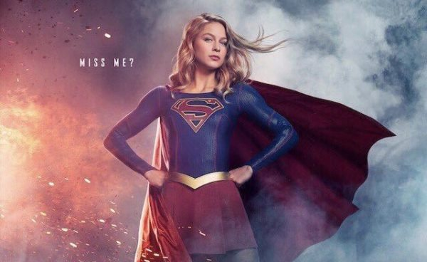 Supergirl-s3-poster-600x838-1-600x368