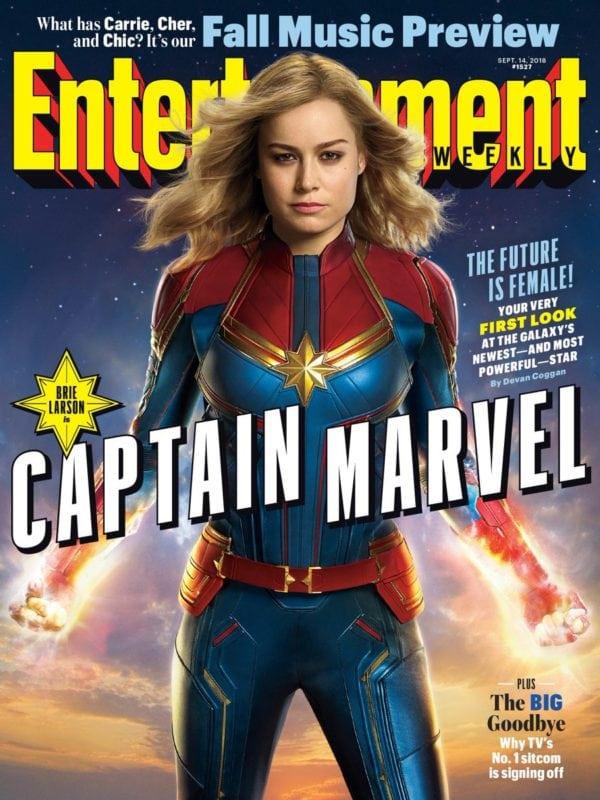 EW-Captain-Marvel-1-600x800