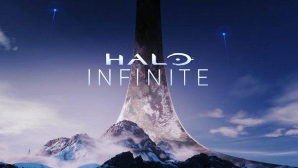 Halo-Infinite-600x338