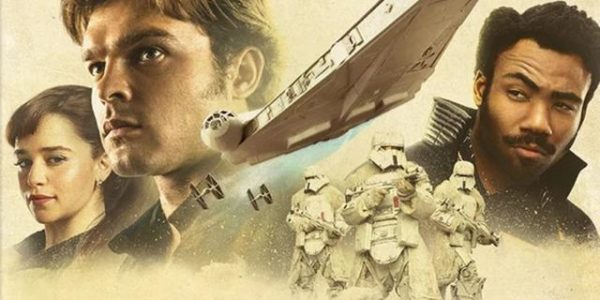 Solo-A-Star-Wars-Story-2-600x300
