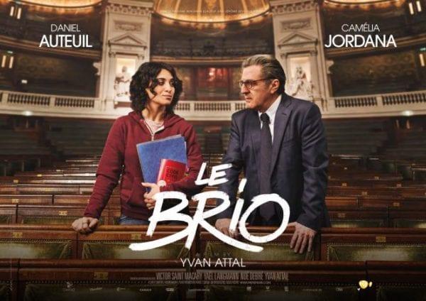 LE-BRIO-600x424