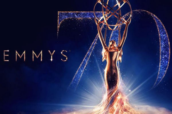 70th-emmy-awards-600x400