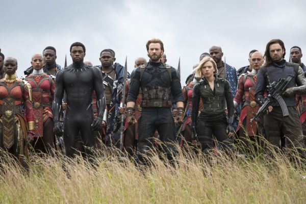 Infinity-War-hi-res-images-18-600x400