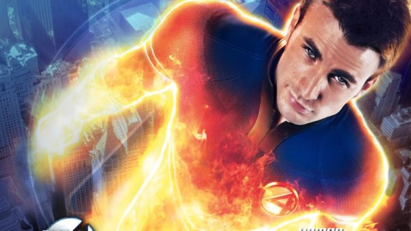fantastic_4_human_torch_johnny_storm_chris_evans_rise_of_the_silver_surfer_23407_1920x1080-1-600x338
