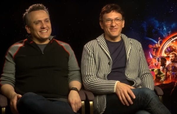 Anthony-and-Joe-Russo-IMax-featurette-screenshot-600x388