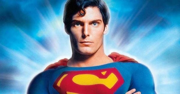Superman-The-Movie-1978-Theatrical-Rerelease-2018-Fathom-600x316