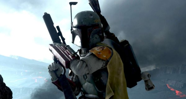 why-a-boba-fett-movie-should-not-be-made-5-600x320