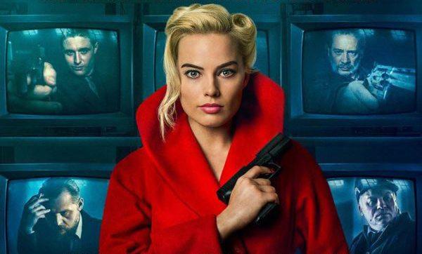 Margot Robbie confirmada como Sharon Tate en Érase una vez en Hollywood de Quentin Tarantino