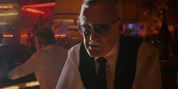 Stan-Lee-Cameo-Ant-Man-Marvel-600x300