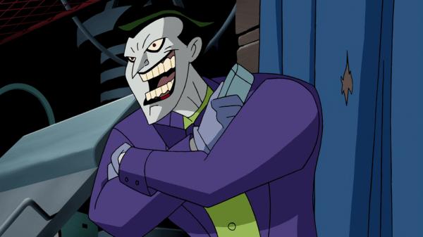 mark-hamill-voices-joker-600x337