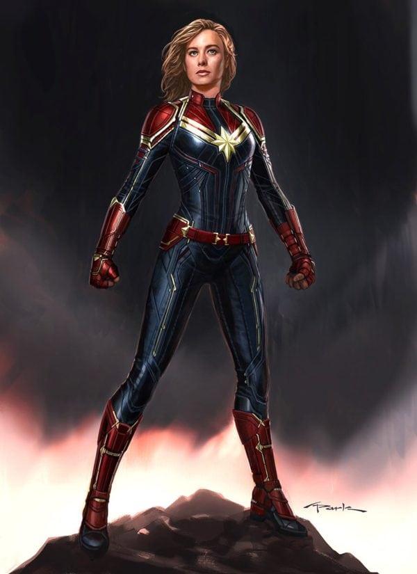 capitán-maravilla-600x825