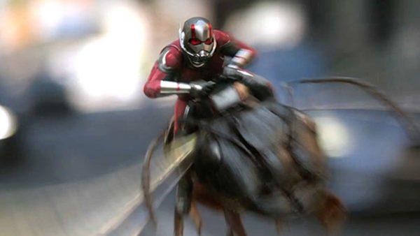 hormiga-hombre-y-la-avispa-600x338