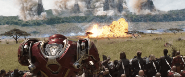 Infinity-War-trailer-2-screenshots-27-600x250