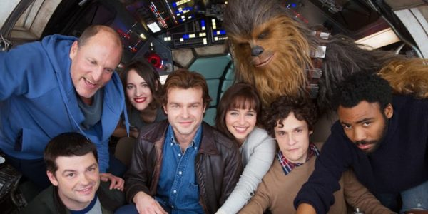 Han-Solo-Movie-Cast-Photo-cropped-600x300