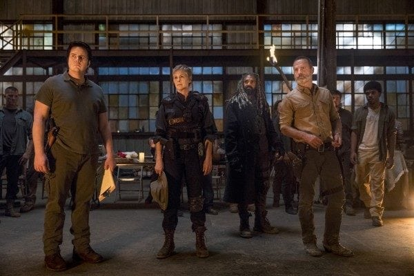 The-Walking-Dead-s9-images-9-600x400