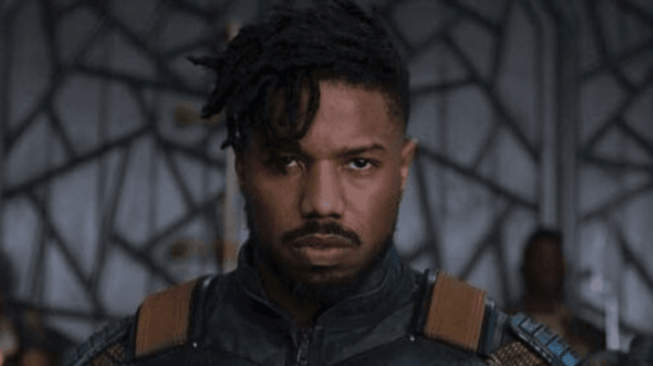 michael-b-jordan-in-black-panther-600x337