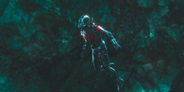 ant-man-quantum-realm-600x300