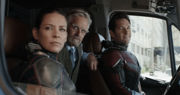 Ant-Man-and-the-Wasp-Fun-TV-spot-screenshot-600x318