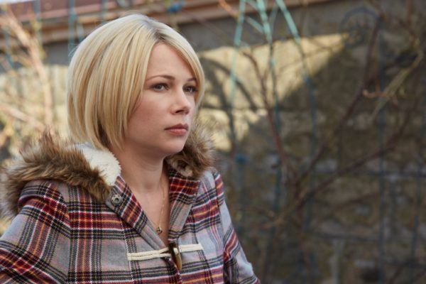 Michelle-Williams-Manchester-by-the-Sea-600x400
