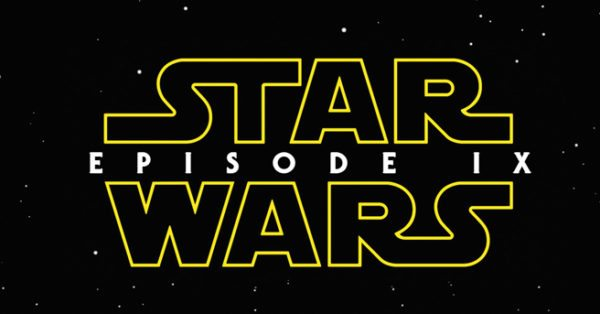 star-wars-episode-ix-600x314